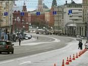 Офисы,  Москва Пушкинская, цена 1 300 000 рублей/мес., Фото