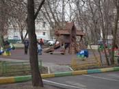 Квартиры,  Москва Печатники, цена 7 400 000 рублей, Фото