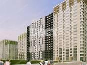 Квартиры,  Москва Юго-Западная, цена 8 894 945 рублей, Фото