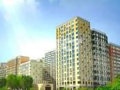 Квартиры,  Москва Юго-Западная, цена 7 880 155 рублей, Фото