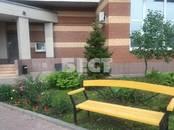 Квартиры,  Москва Планерная, цена 18 500 000 рублей, Фото