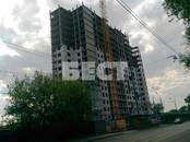 Квартиры,  Москва Преображенская площадь, цена 8 393 294 рублей, Фото