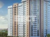 Квартиры,  Москва Преображенская площадь, цена 15 216 109 рублей, Фото