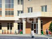 Квартиры,  Москва Преображенская площадь, цена 16 742 272 рублей, Фото