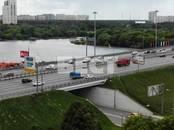 Квартиры,  Москва Речной вокзал, цена 10 100 000 рублей, Фото