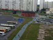 Квартиры,  Москва Алма-Атинская, цена 5 650 000 рублей, Фото
