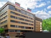 Офисы,  Москва Пролетарская, цена 33 000 рублей/мес., Фото