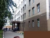 Офисы,  Москва Волгоградский проспект, цена 56 000 рублей/мес., Фото