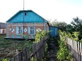 Дома, хозяйства,  Тамбовская область Староюрьево, цена 700 000 рублей, Фото