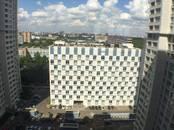 Квартиры,  Москва Аэропорт, цена 33 000 000 рублей, Фото