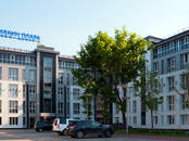 Офисы,  Москва Шоссе Энтузиастов, цена 75 000 рублей/мес., Фото