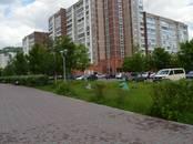 Квартиры,  Москва Жулебино, цена 12 500 000 рублей, Фото