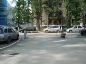 Квартиры,  Новосибирская область Новосибирск, цена 1 430 000 рублей, Фото