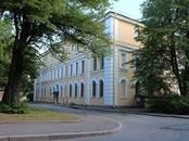 Офисы,  Санкт-Петербург Площадь Ленина, цена 1 862 300 рублей/мес., Фото