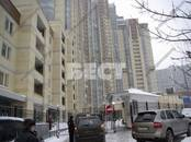 Квартиры,  Москва Калужская, цена 74 500 000 рублей, Фото