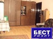 Квартиры,  Московская область Королев, цена 1 450 000 рублей, Фото