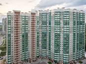 Квартиры,  Московская область Красногорск, цена 6 921 079 рублей, Фото