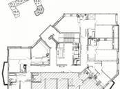 Квартиры,  Московская область Красногорск, цена 9 334 565 рублей, Фото