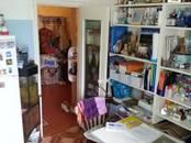 Квартиры,  Московская область Дубна, цена 3 500 000 рублей, Фото
