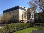 Офисы,  Москва Пролетарская, цена 154 000 рублей/мес., Фото