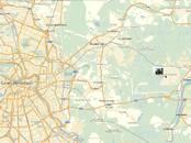 Дома, хозяйства,  Ленинградская область Всеволожский район, цена 3 300 000 рублей, Фото