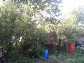 Дачи и огороды,  Челябинская область Челябинск, цена 270 000 рублей, Фото