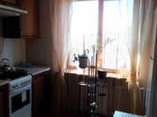 Квартиры,  Республика Татарстан Казань, цена 3 650 000 рублей, Фото
