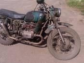 Мотоциклы Днепр, цена 59 000 рублей, Фото