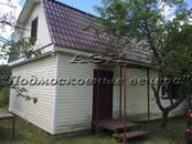 Дачи и огороды,  Московская область Клин, цена 1 950 000 рублей, Фото