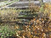 Земля и участки,  Московская область Королев, цена 1 500 000 рублей, Фото