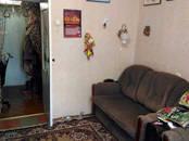 Квартиры,  Санкт-Петербург Приморская, цена 2 350 000 рублей, Фото
