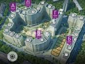 Квартиры,  Москва Шаболовская, цена 15 473 774 рублей, Фото