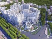 Квартиры,  Москва Ленинский проспект, цена 31 161 900 рублей, Фото