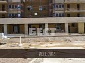 Квартиры,  Москва Ленинский проспект, цена 32 230 450 рублей, Фото