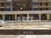 Квартиры,  Москва Тульская, цена 16 311 704 рублей, Фото