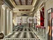 Квартиры,  Москва Тульская, цена 35 044 131 рублей, Фото