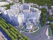 Квартиры,  Москва Тульская, цена 15 913 656 рублей, Фото