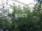 Квартиры,  Москва Смоленская, цена 55 950 000 рублей, Фото