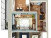 Квартиры,  Московская область Подольск, цена 3 554 000 рублей, Фото