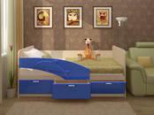 Детская мебель Кроватки, цена 5 950 рублей, Фото