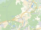 Квартиры,  Московская область Щелковский район, цена 1 363 500 рублей, Фото