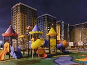 Квартиры,  Московская область Люберцы, цена 6 480 000 рублей, Фото