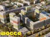 Квартиры,  Москва Аннино, цена 9 590 000 рублей, Фото