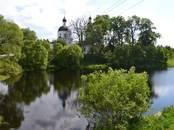 Земля и участки,  Москва Другое, цена 1 300 000 рублей, Фото
