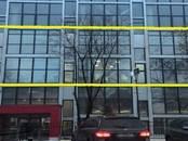 Офисы,  Москва Авиамоторная, цена 1 800 000 рублей/мес., Фото