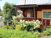 Дачи и огороды,  Новосибирская область Новосибирск, цена 1 549 000 рублей, Фото