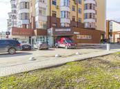 Магазины,  Свердловскаяобласть Екатеринбург, цена 38 000 000 рублей, Фото