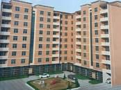 Квартиры,  Республика Дагестан Махачкала, цена 1 250 000 рублей, Фото