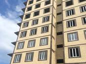Квартиры,  Республика Дагестан Махачкала, цена 1 260 000 рублей, Фото