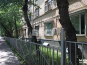 Квартиры,  Москва Фрунзенская, цена 16 500 000 рублей, Фото